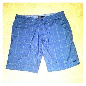 O'Neill Shorts 36W